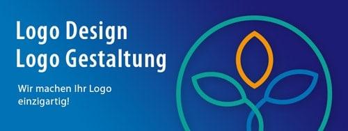 Logo Design, Werbeagentur Forchheim
